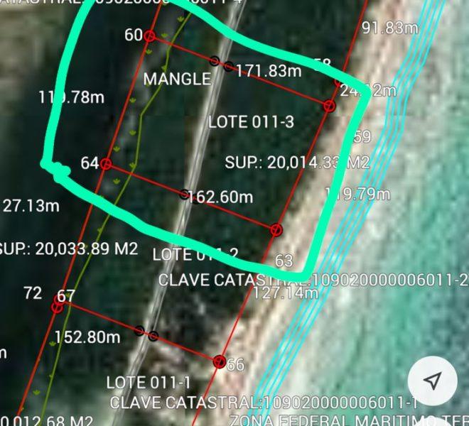 RTC Property Sian Kaan Image 2021-07-20 at 14.23.52
